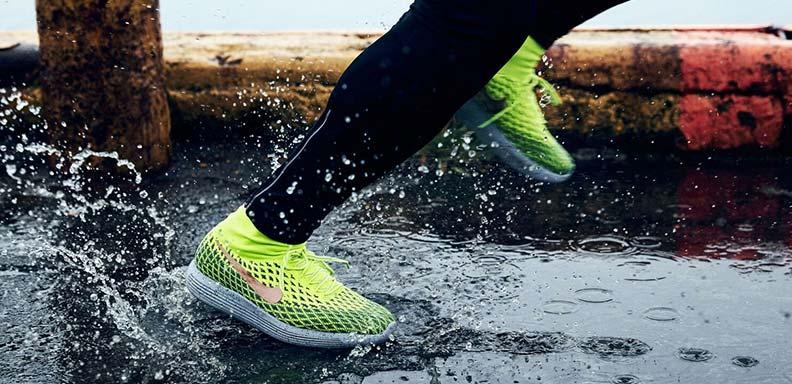 耐克Nike