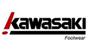Kawasaki 川崎凌风