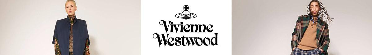 薇薇安·威斯特伍德