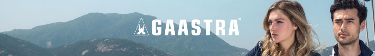 Gaastra 嘉仕堡