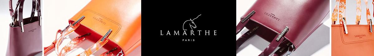 Lamarthe