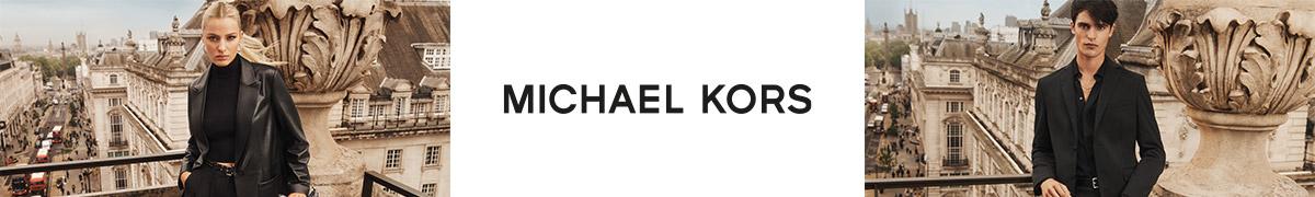 Michael by Michael Kors