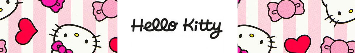 Hello Kitty 凯蒂猫