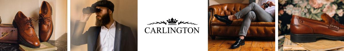 Carlington 卡爾頓