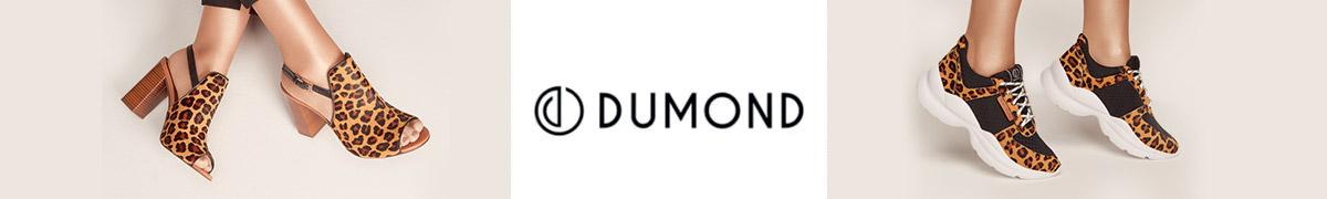 Dumond